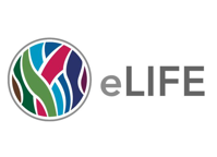 eLife Blog Image