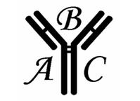 Academy Biomedical Blog Image