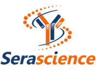 Serascience Blog Image