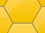 Abbexa Honeycomb Blog Image
