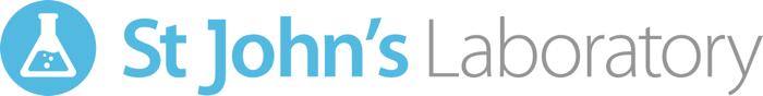 SJL_logo