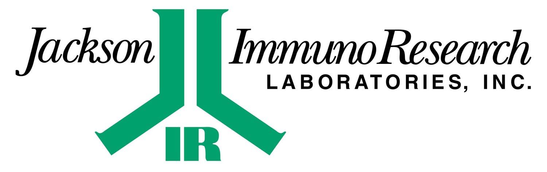 Jackson Logo Blog Image