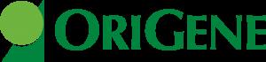 OriGene New Logo