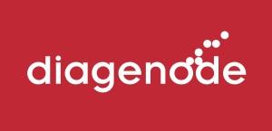 Logo_Diagenode