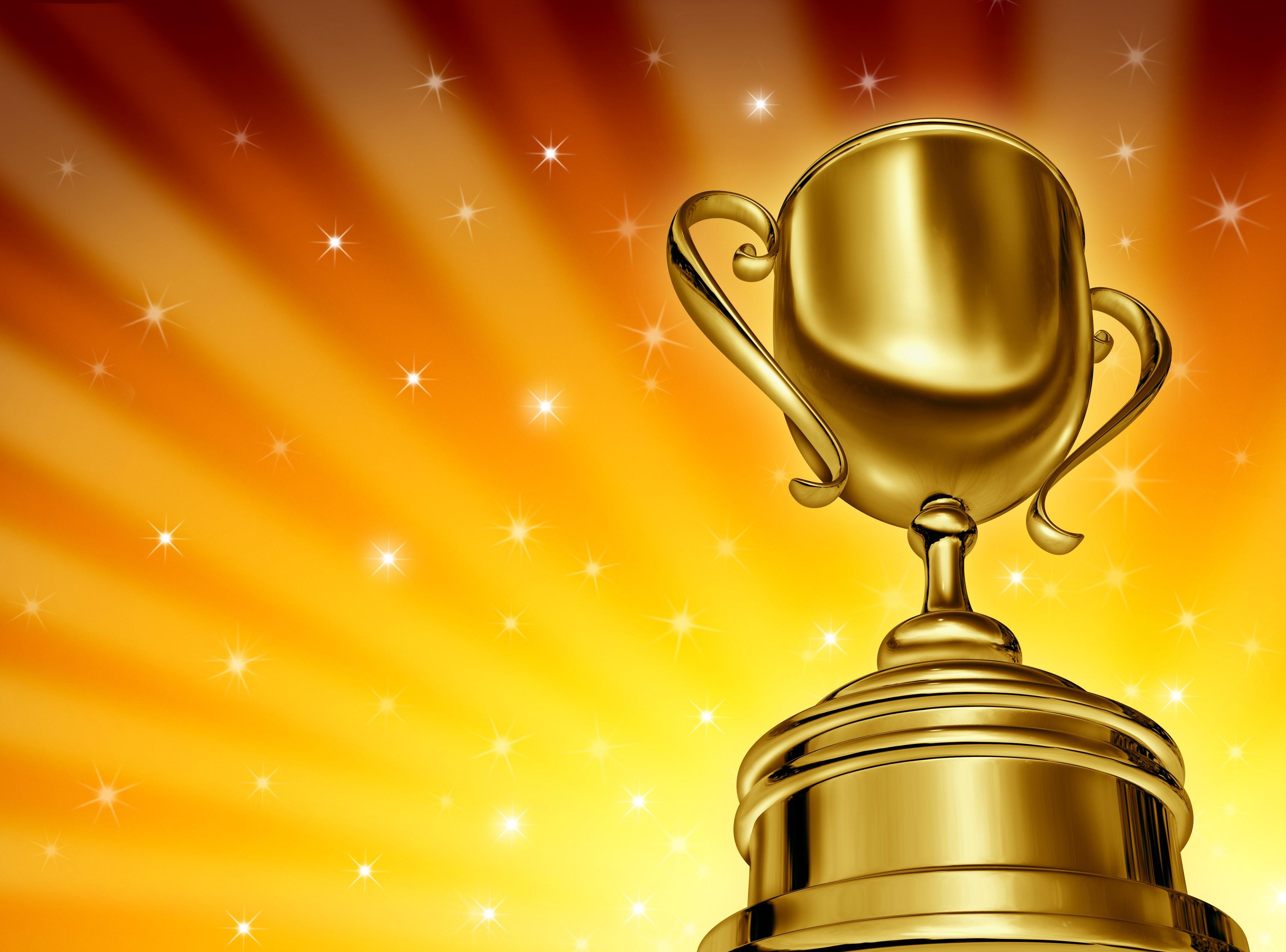 Αποτέλεσμα εικόνας για awards