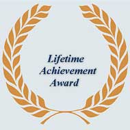 Lifetime_Achievement_Award_190