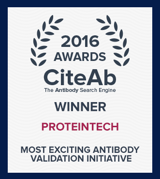 ValidationInitiative-Proteintech