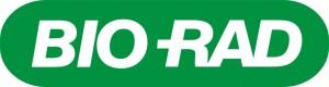 BioRad_Logo-1024x273